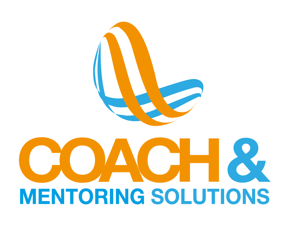 Coach and Mentoring Solutions Ltd Logo